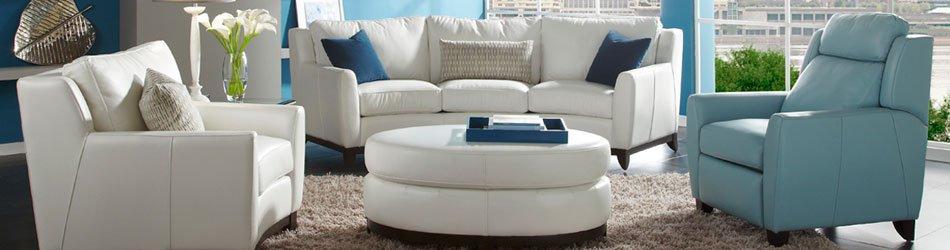 Omnia Furniture