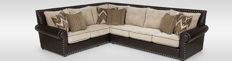 Shop Stanton Furniture