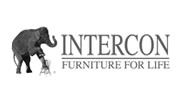 Intercon Furniture Logo